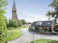 Sint Martinusstraat 1 in Linne 6067 CT