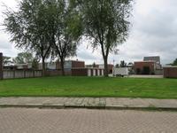 Goudenrijderstede in Cuijk 5431 AB