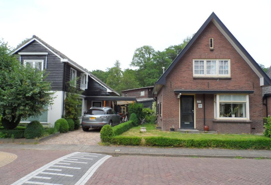 Molenweg 5 En 7 in Gorssel 7213 XA