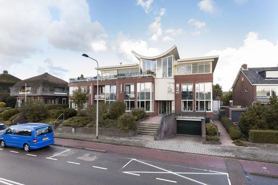 Duinweg 53 in Noordwijk 2202 RC