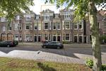 Kleverparkweg 80 Rood in Haarlem 2023 CH