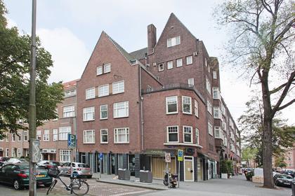 Corellistraat 25 in Amsterdam 1077 HB