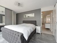 Warmoesland 40 in Den Hoorn 2635 LC