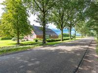 Voorbeetseweg 59 in Sellingen 9551 VK