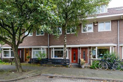 Larixstraat 24 in Utrecht 3552 BK