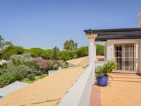 Quinta Do Lago 8135-024 (Qdll2100) in Almancil