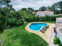Quinta Do Lago 8135-024 (Qdll2003) in Almancil