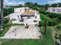 Quinta Do Lago 8135-024 (Qdll2003) in Almancil