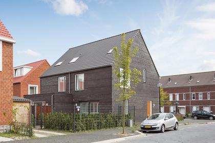 Egoli 83 in Amsterdam 1103 AC