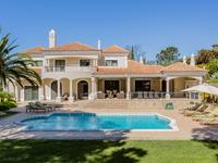Quinta Do Lago 8135-024 (Qdll2097) in Almancil