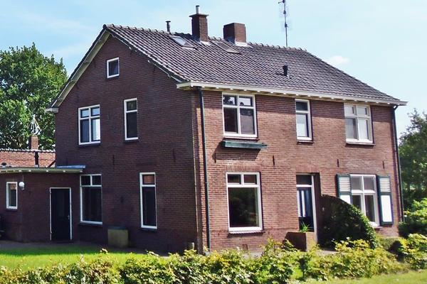 Den Dam 7 A in Breedenbroek 7084 AT