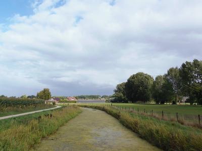 Den Dam 7 A in Breedenbroek 7084 AT