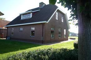 Laakweg 62 in Nijkerkerveen 3864 LD
