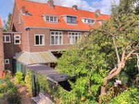 Delftlaan 147 in Haarlem 2023 LE