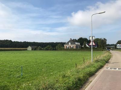 Looistraat 47 C in Heumen 6582 BB