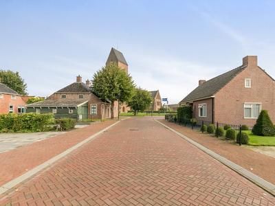 Bedumerweg 1 in Stedum 9921 PK