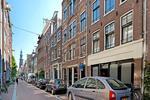 Bloemstraat 123 E in Amsterdam 1016 KZ