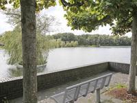 Limbahout 12 in Zoetermeer 2719 JL