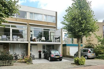 Voorstraat 161 in Noordwijk 2201 HT