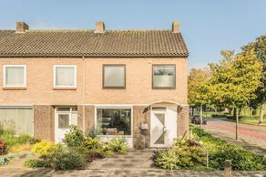 Torresstraat 1 in 'S-Hertogenbosch 5223 RS