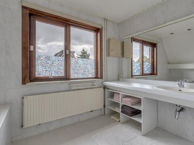 Dorpstraat 4 in Gendt 6691 AX