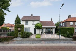 Nieuwstraat 44 in Hapert 5527 AV