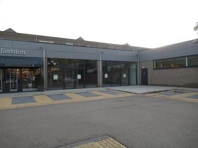Meestersweg in Staphorst 7951