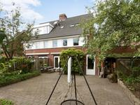 Burgemeester Vranckenstr 24 in Zevenbergen 4761 AD