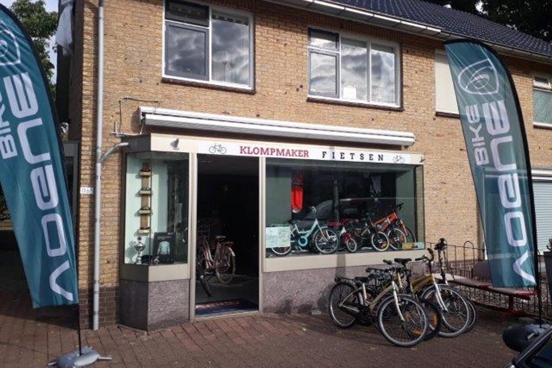 Zuiderzeestraatweg 116 in Oldebroek 8096 CD
