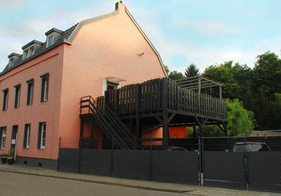 Meuserstraat 139 in Kerkrade 6464 EC