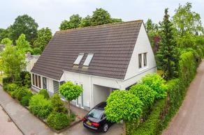 Noviciaatlaan 7 in Oudenbosch 4731 CT