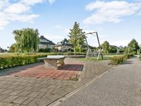 Sint Janskruidlaan 176 in Amstelveen 1187 ED