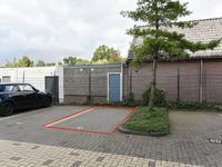 Piet Mondriaanplein 101 in Amersfoort 3812 GZ