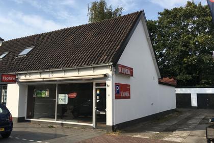 Nootweg 35 A in Loosdrecht 1231 CP