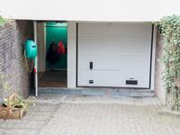 Van Ittersumweg 9 in Nijverdal 7441 KA