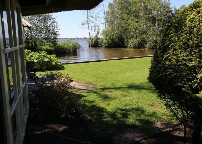 K.C. Van Der Wolfpark 49 in Wanneperveen 7946 AV