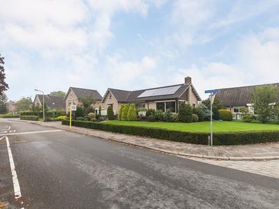 Klaashofweg 2 in Eibergen 7151 DT