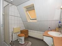 De Joncheerelaan 43 43A in Nijverdal 7441 HB