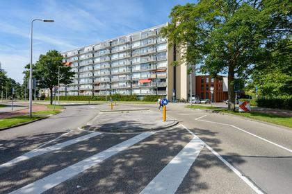 Rauwenhofflaan 46 in Utrecht 3571 HH