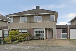 Moerweide 38 in Reeuwijk 2811 JD