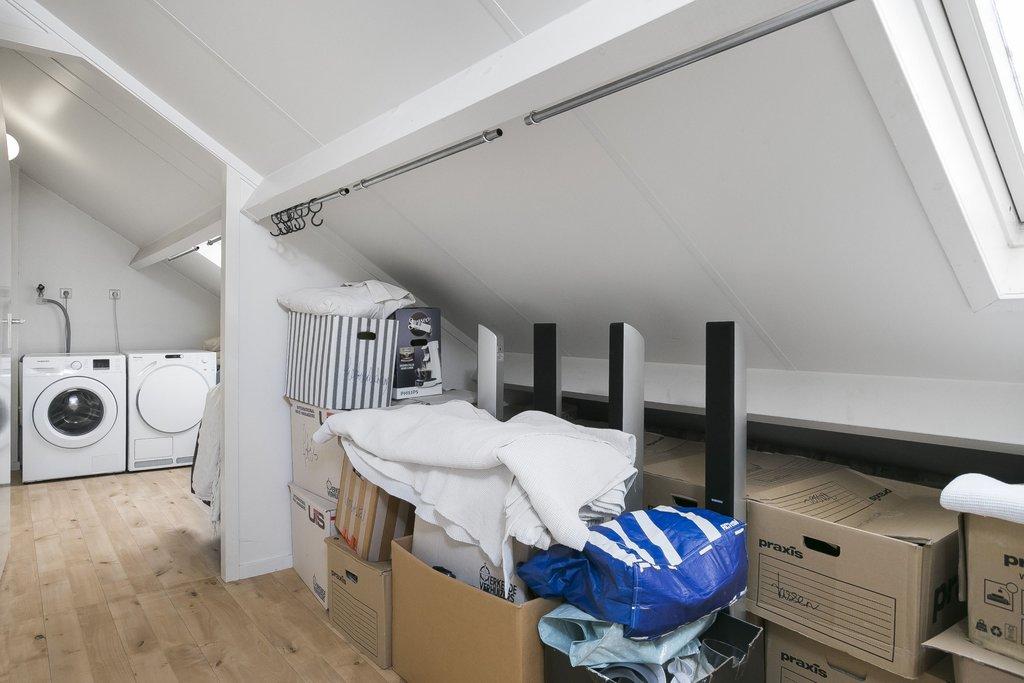 Praxis Toilet Fontein : Hunneschansallee 12 in duiven 6921 jm: woonhuis te koop. bosman