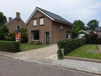 Willibrordusstraat 5 in Batenburg 6634 AM