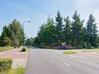 Stationsweg 169 in Budel-Dorplein 6024 BL