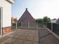 Moerkensbeemden 17 in Helmond 5706 NV