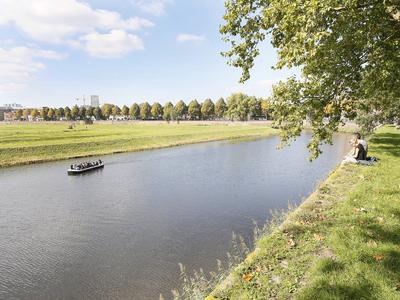 Weversplaats 27 in 'S-Hertogenbosch 5211 HD