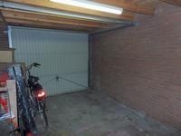 Sleedoorn 1 in Gieten 9461 KK