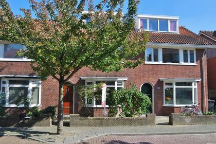 De Surmontstraat 38 in Amstelveen 1181 RX