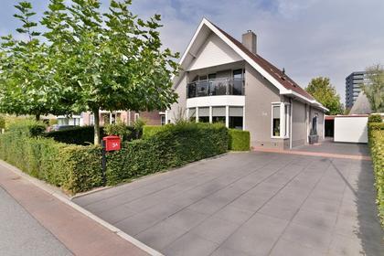 Benedeneind 3 A in Veenendaal 3902 HH
