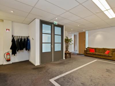 Boschdijk 766 in Eindhoven 5624 CL