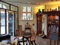 Pastoorstraat 18 in Naarden 1411 SE